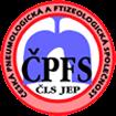 logo ČPFS